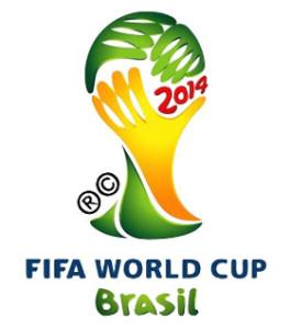 wk-2014-brazilie_logo