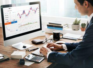 ondergewaardeerde aandelen